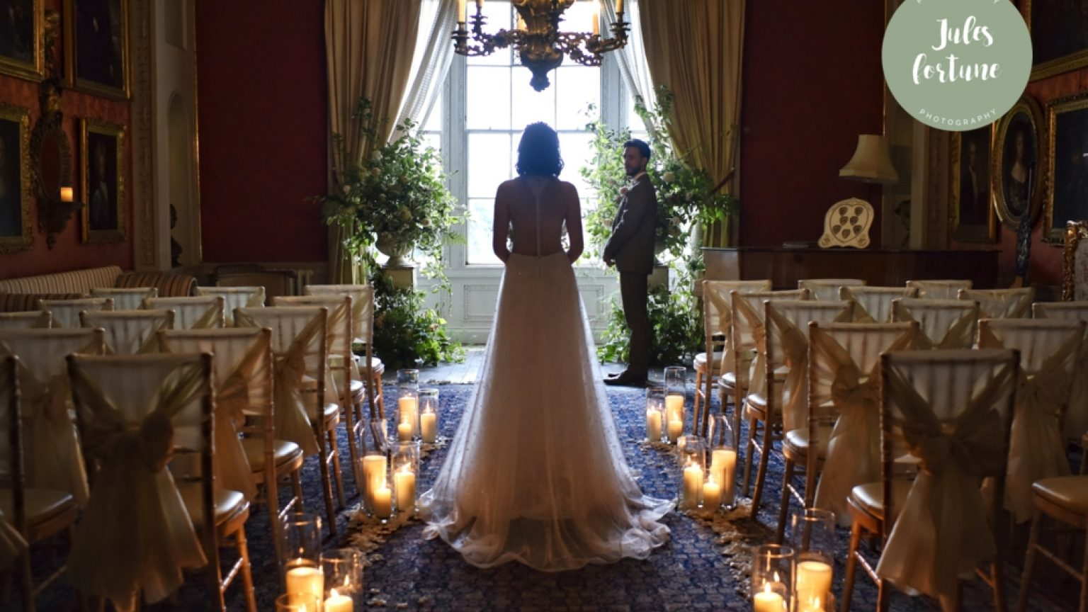 Browsholme Hall Weddingphotography Jules Fortune Photographycopy38