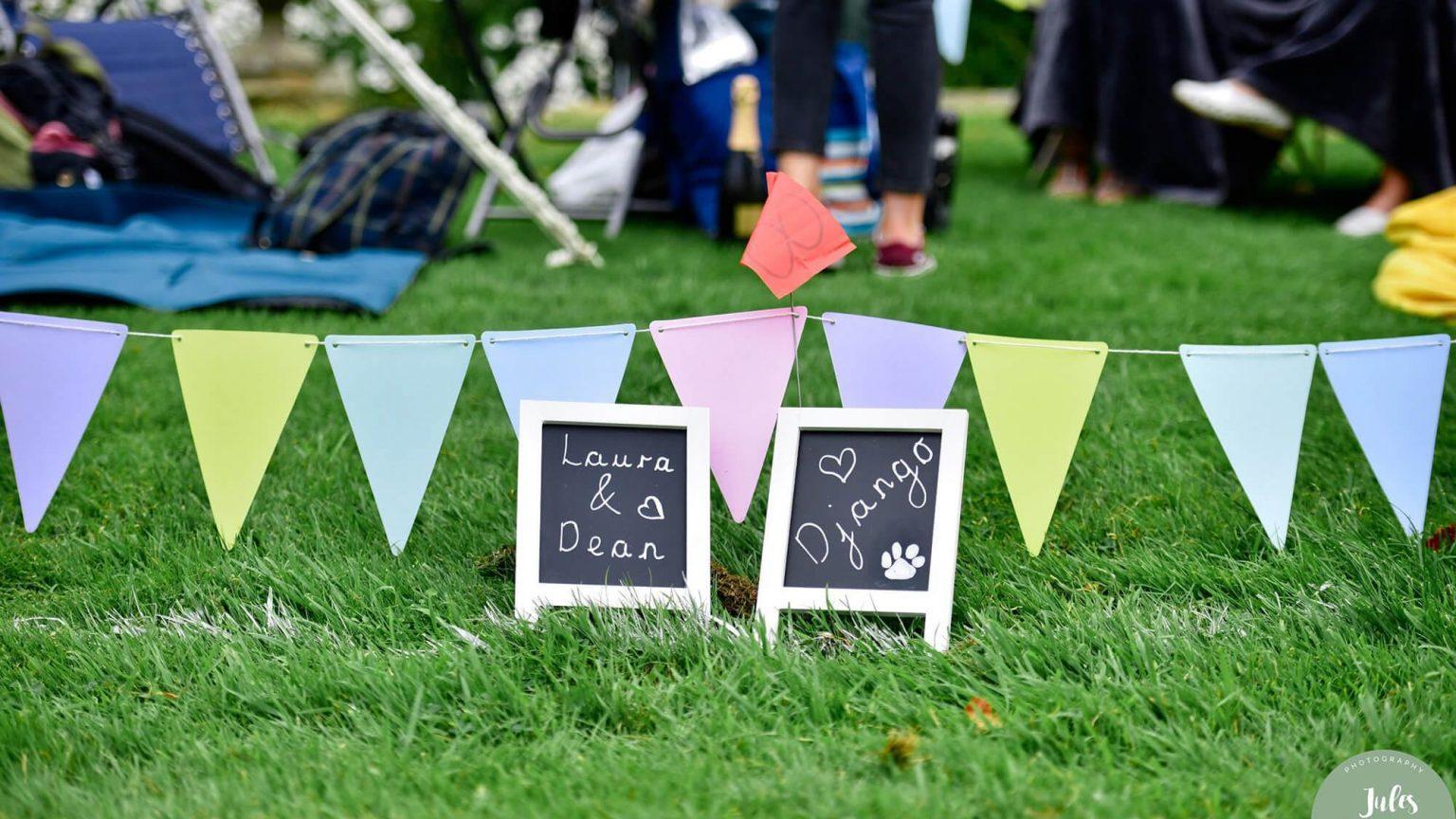 Browsholme Weddings Jules Fortunecopy41