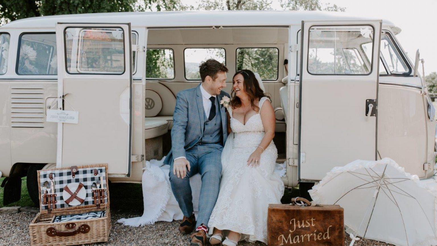 Nicola Stuart Wedding540of1109