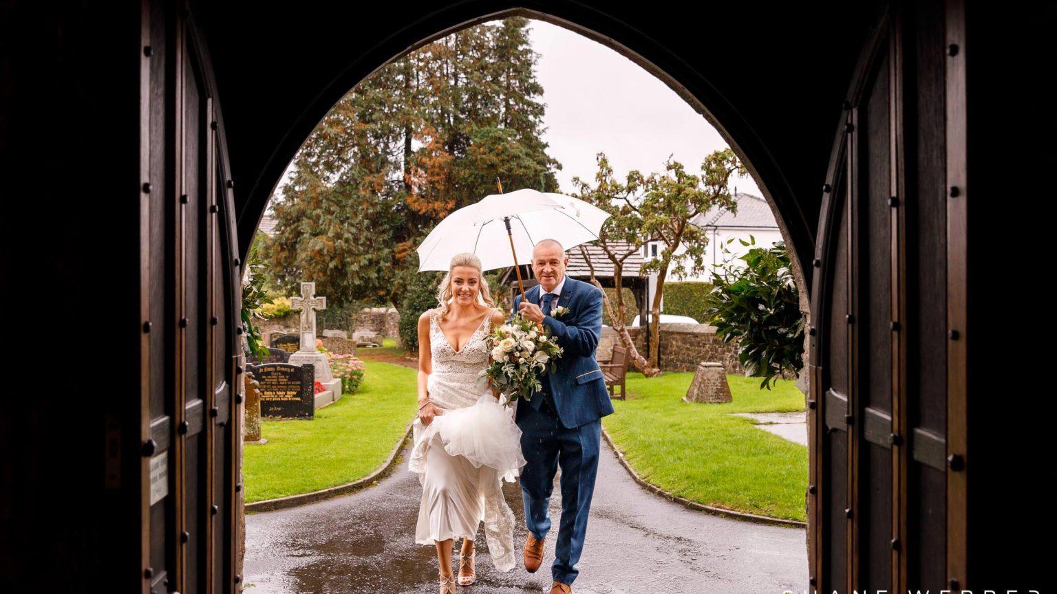 Browsholme hall tithe barn wedding photography 10001 1