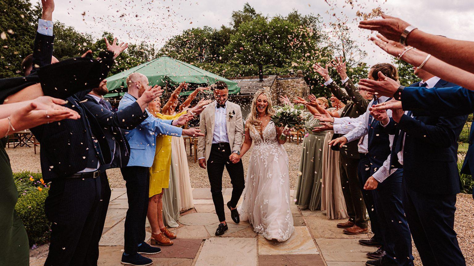 Ginger beard weddings 10 websize