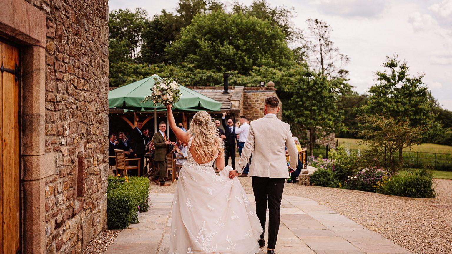 Ginger beard weddings 19 websize
